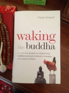 Waking Buddha book [2]